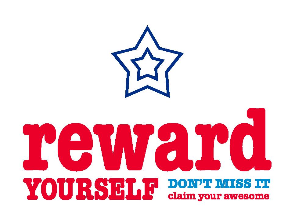 RewardYourselfWebBlock20